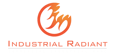 Industrial Radiant